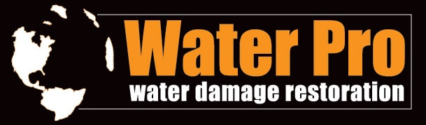 Water Pro, Inc.