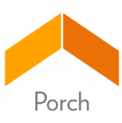 Porch-logo-square-150x150